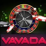 Официальный сайт казино Вавада предлагает испытание нового игрового автомата «Victorious»