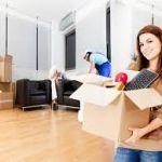 Офисный переезд без лишних хлопот и забот
