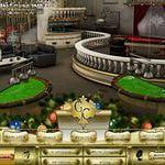 Огромный выбор игр в онлайн-казино сегодня