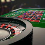Описание начала игры в казино. Технологии на которых оно работает