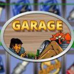 Основные новшества обновленного онлайн слота Garage