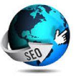 Основополагающие части SEO-продвижения сайта