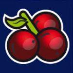 Особенности игрового автомата «Fruits'n Sevens» в клубе Вулкан