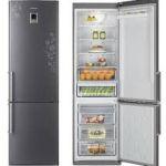 Особенности подбора холодильника для дома