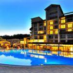 Отели и гостиницы: от истоков до наших дней