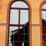 Пластиковые окна в Алматы