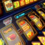 Плюсы современных онлайн казино