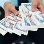 Почему кредитные карты выдаются без поручителя, справки о доходах и без залога?