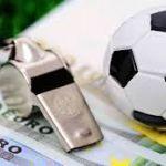 Почему нельзя инвестировать большие суммы в ставки на спорт?