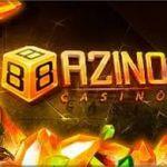 официальный сайт азино777 отзывы реальные 2019