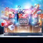 Почему онлайн казино на реальные деньги так популярны сегодня