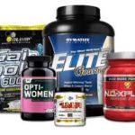 Почему рекомендуется использовать протеины?