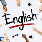 Почему следует летом поддерживать уровень английского у ребенка? Как и где найти преподавателя английского?