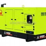 Почему выгодно брать генератор на прокат и в аренду?