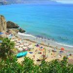 Поездка в Испанию: преимущества аренды авто