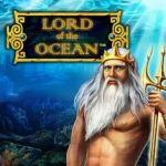 Погрузись в морскую пучину вместе с игровым автоматом «Lord Of The Ocean» и казино Вулкан