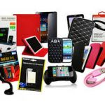 Полезные аксессуары для телефонов