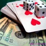 Польза от игры в онлайн-казино