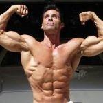 Помогает ли увеличение дозы стероидов спортсменам при астме?