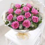 Преимущества и недостатки покупки цветов в интернете