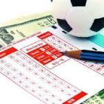 Прибыльный отдых с ноткой азарта: к вопросу об эффективности спортивных ставок