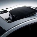 Привлекательность и специфика выбора и установки автомобильного люка