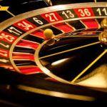 Промокоды для казино или как играть бесплатно в казино GMSlots Deluxe