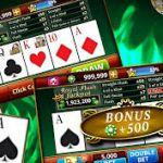 Пять правил поиска онлайн-казино на реальные деньги