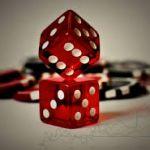 """Рационально ли использовать бонусы - разбираемся с интернет казино """"Вулкан Ставка"""""""