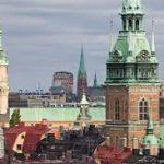 Расценки на профессиональный письменный  перевод  в России