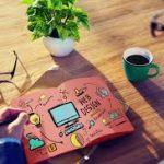 Разработка и продвижение сайтов для вас