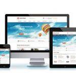 Разработка и продвижение сайтов от Seosolution