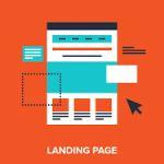 Разработка приложений и сайтов