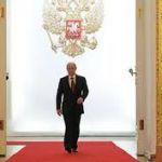 Россия сегодня: чего стоит ожидать