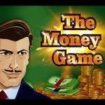 Русский вулкан: история и суть игры на игровом автомате The Money Game