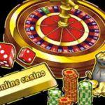 Русское казино в интернете