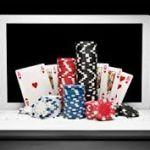 Самые распространенные ошибки в онлайн-покере: изучаем с казино Вулкан
