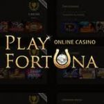 Самый изысканный выбор азартных игр в казино Фортуна онлайн