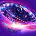 """Секреты игрового автомата """"Book of Ra"""" от Jet Casino"""