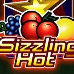 Секреты игрового автомата Sizziling Hot в клубе Вулкан Платинум