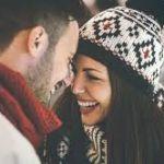 Секреты успешных свиданий