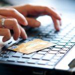 Сервис онлайн кредитования дошел и до Казахстана