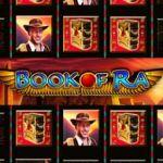 Симулятор Book Of Ra – современная классика, которая приносит высокий доход