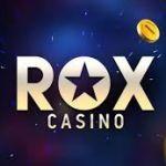 Слот Lucky Lady's Charm представляет официальный сайт Рокс казино