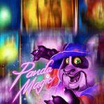 Слот Panda Magic выводит азартные игры на новый уровень