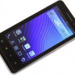 Смартфон Highscreen Alpha GTR от интернет-магазина Alser.kz