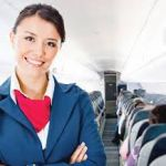 Советы для тех, кто боится летать