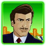 Стать миллионером – «The Money Game» от казино Вулкан