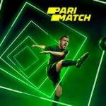 Ставки на спорт от Parimatch. Как выбрать победителя в матче?