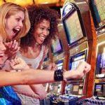 Стратегии безошибочного выбора для онлайн-казино